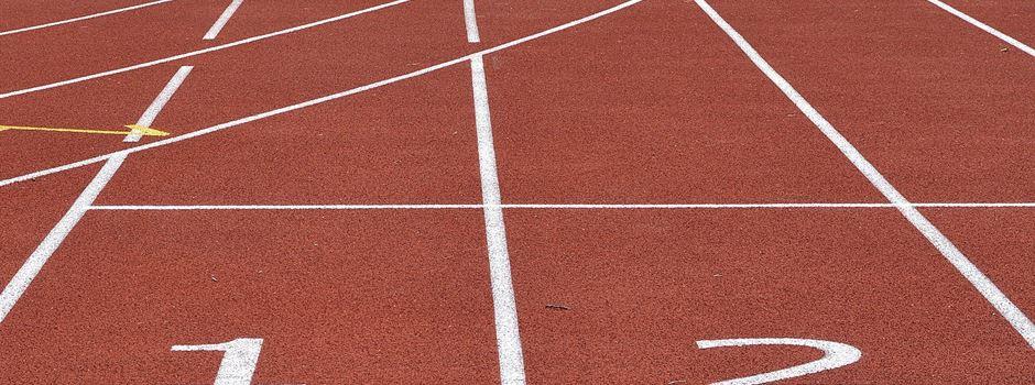Coronavirus: Massive Auswirkungen auf den Sportbetrieb im Heidekreis