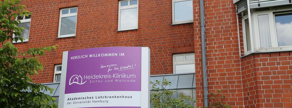 CDU Munster will D4