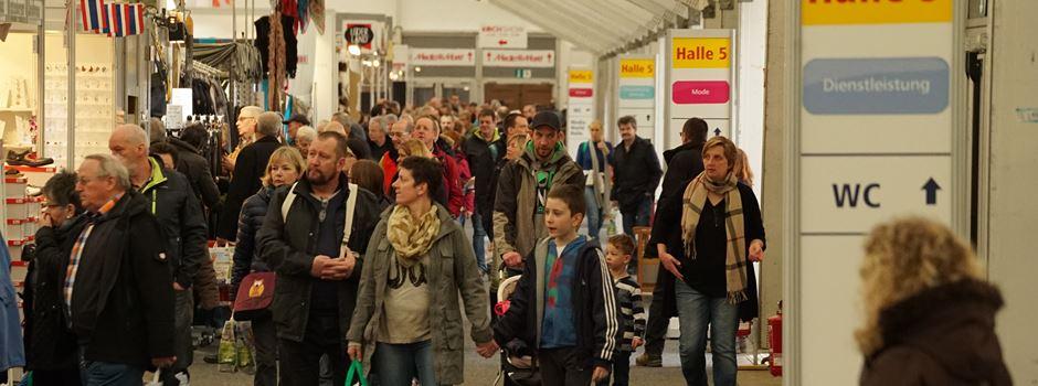 Corona-Krise: Welche Veranstaltungen in Mainz werden nachgeholt?