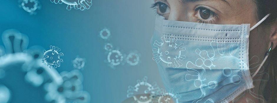Coronavirus: Jetzt 36 Fälle im Heidekreis