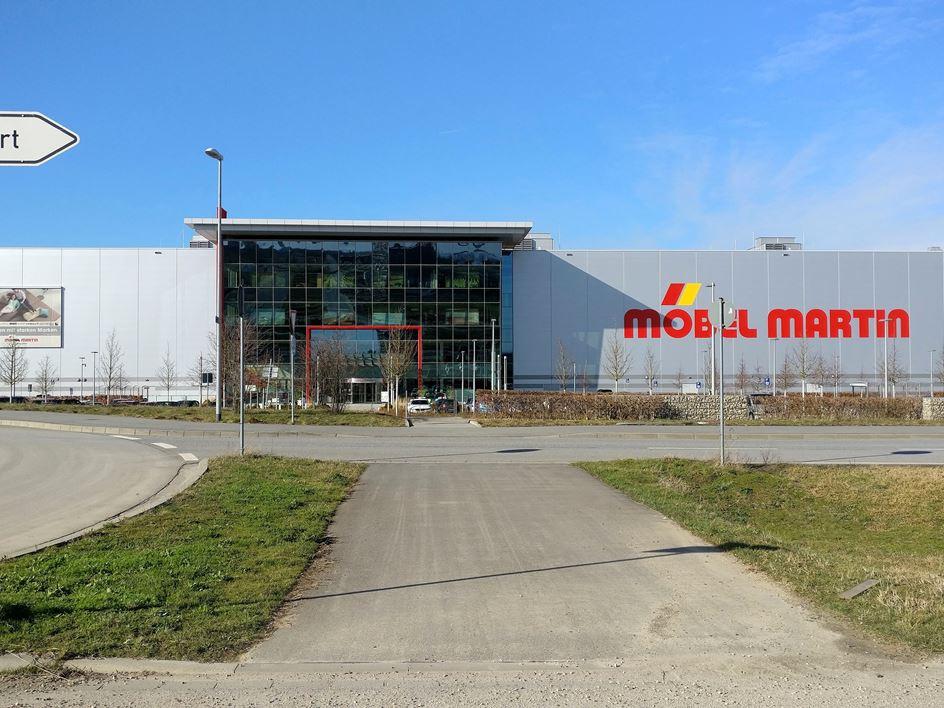 Mainz Verkaufsoffener Sonntag