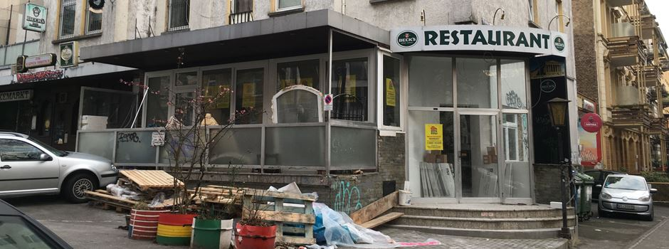 Diese ehemaligen Restaurants werden in Wiesbaden vermisst