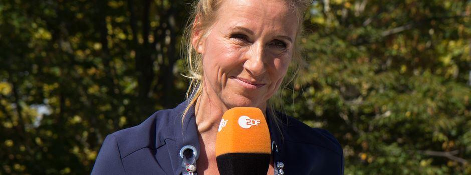 Keine Ballermann-Stars, aber trotzdem Party-Stimmung im ZDF-Fernsehgarten