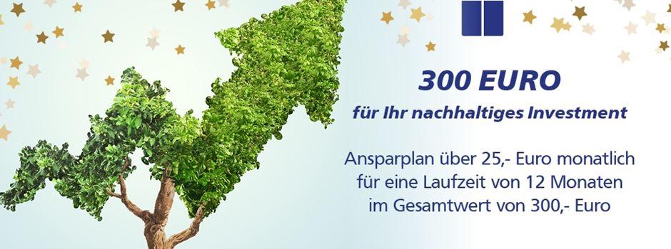 Adventskalender - 17 - Volksbank Bielefeld-Gütersloh