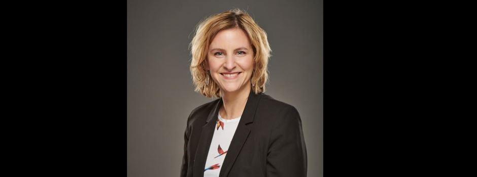 So stellt sich Katrin Eder Mainz im Jahr 2030 vor