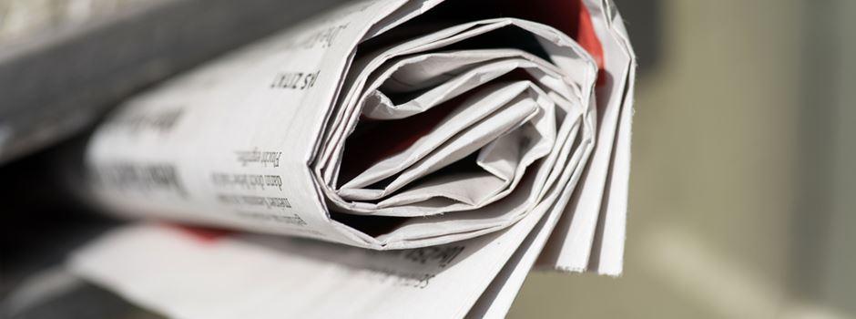 """Beschwerde gegen """"Bild""""-Artikel über Mainzer Studie"""