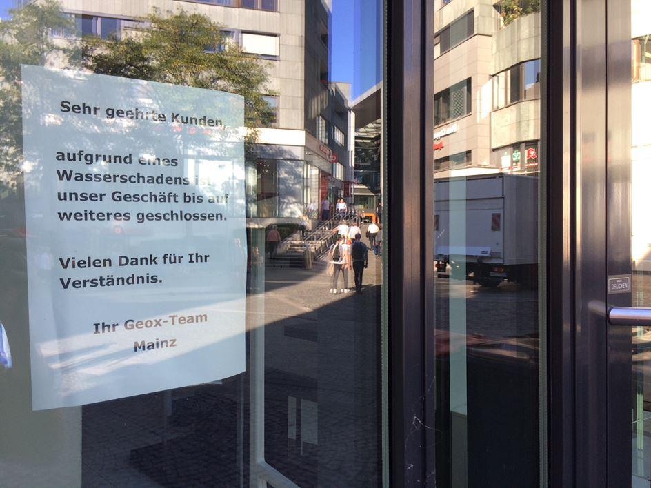 Geschäfte für RIEKER in Freiburg im Breisgau GQ LabelFinder