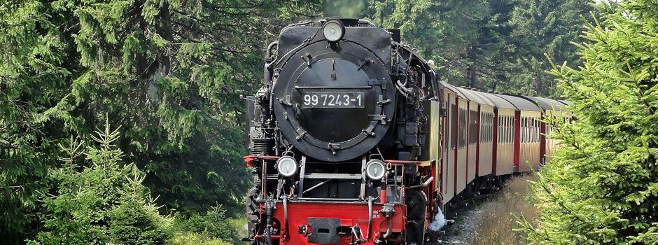 Wen München-Pendler morgens im Zug treffen