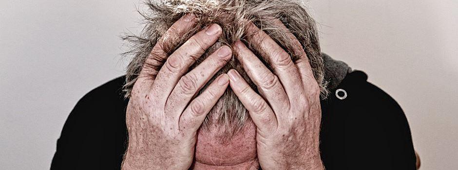 """""""Gesundheitsforum:Heidjer"""" zum Thema Kopfschmerzen"""