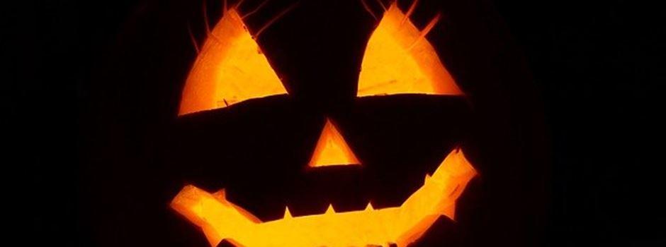 Halloween-Kürbisse: Mit diesen Tricks seid ihr für Halloween gerüstet