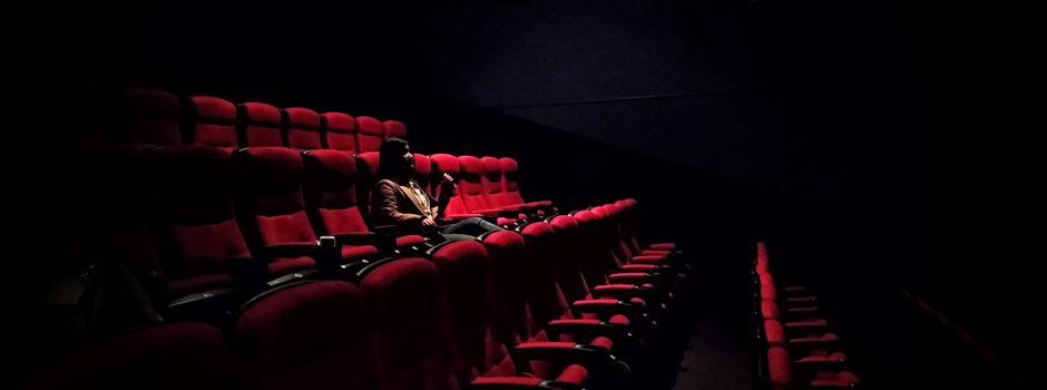 Cinestar Eröffnung - Zwei Blickwinkel