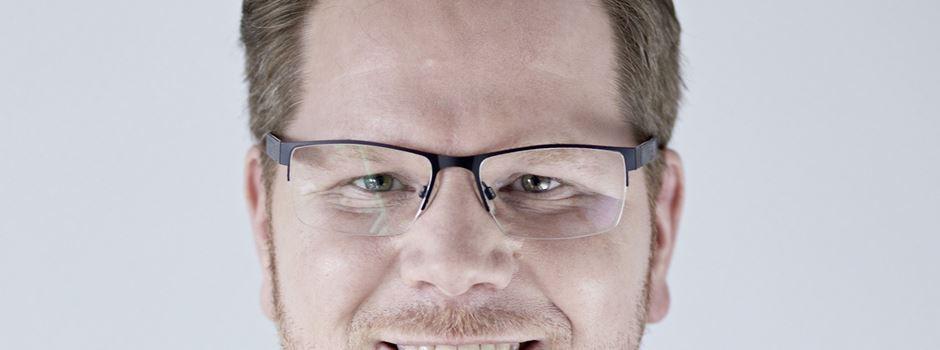 Dirk Buchhalla: Wie verändert sich die Welt durch Elon Musk und Co.?