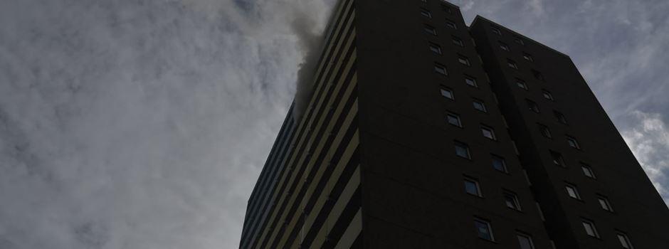 Toter in Marienborn ist 64-jähriger Bewohner