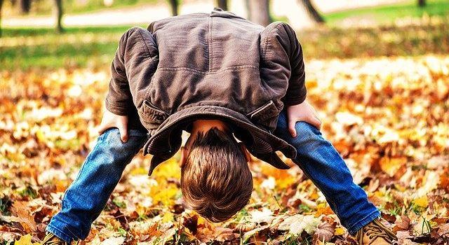 Keine Zeit für Langeweile: So werden es trotz Corona tolle Herbstferien