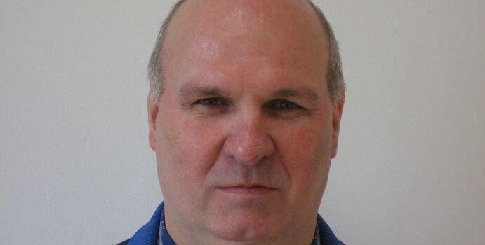 Psychisch kranker Strafgefangener nach Ausgang nicht zurückgekehrt