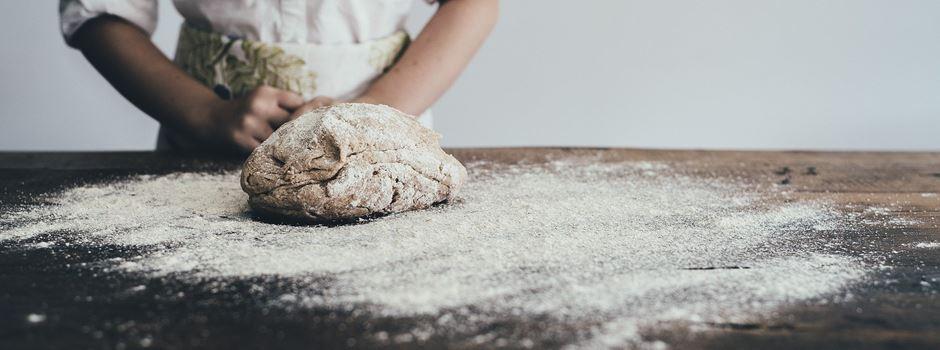 Wird ein Wiesbadener Bäcker der beliebteste des Landes?