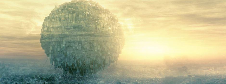 Realität und Vorstellung – und die Grenzen dazwischen