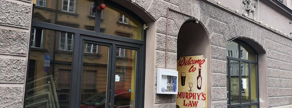 Wann kann in Augsburg endlich wieder gefeiert werden?
