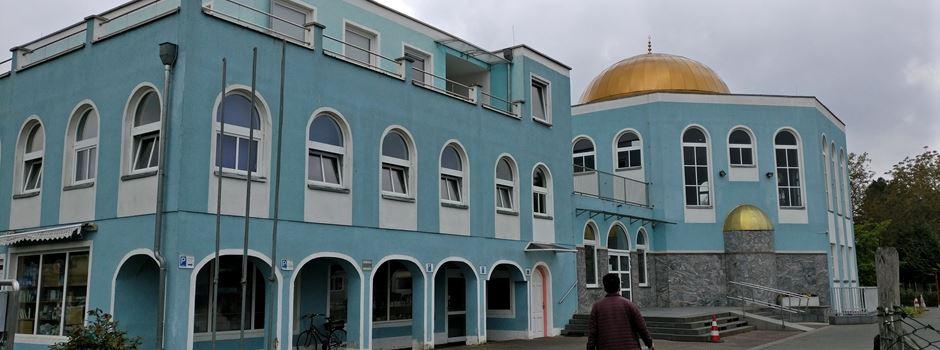 Ramadan und Corona: Alles anders für Mainzer Muslime