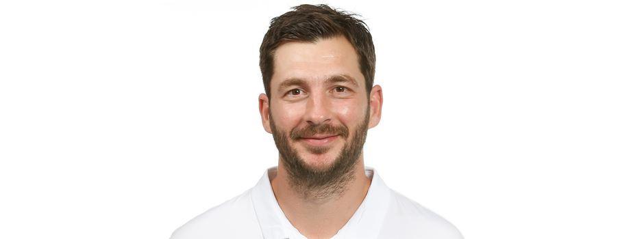 Fällt Trainer Sandro Schwarz am Sonntag aus?