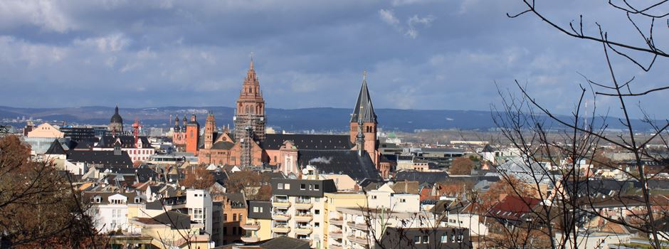 Inzidenz fast bei 200: Was würde sich in Mainz ändern?