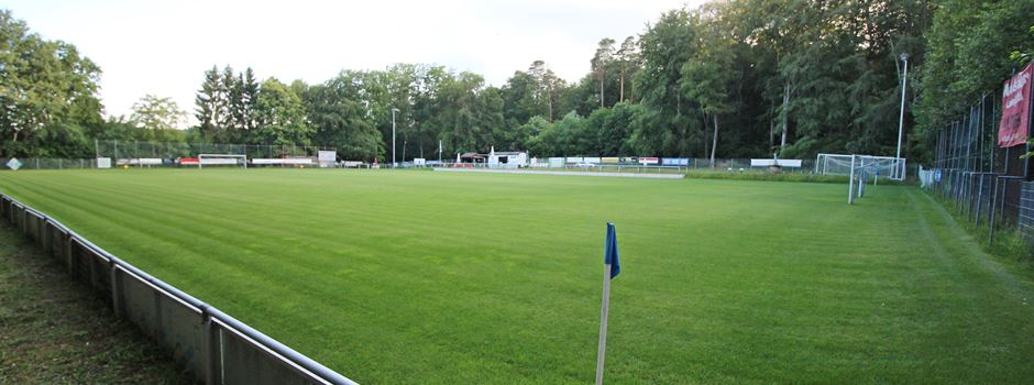 2,1 Mio. Euro für Sportvereine