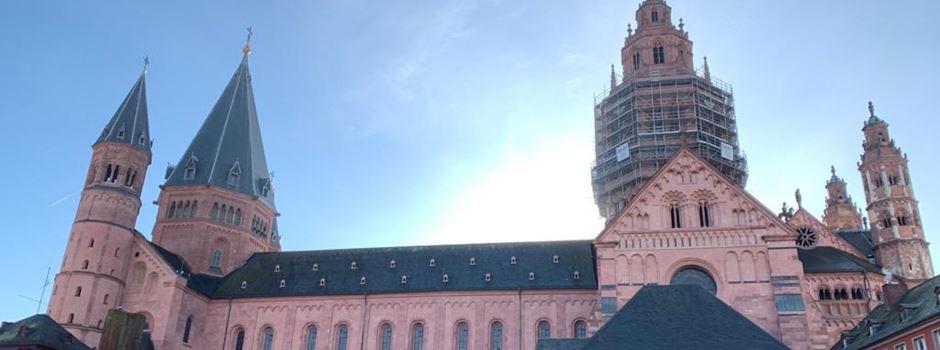 Das sind die schönsten Mainzer Gebäude