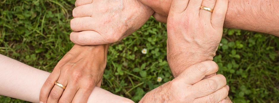 Engagement in Bispingen: Gemeinde verleiht erstmals Ehrenamtspreis