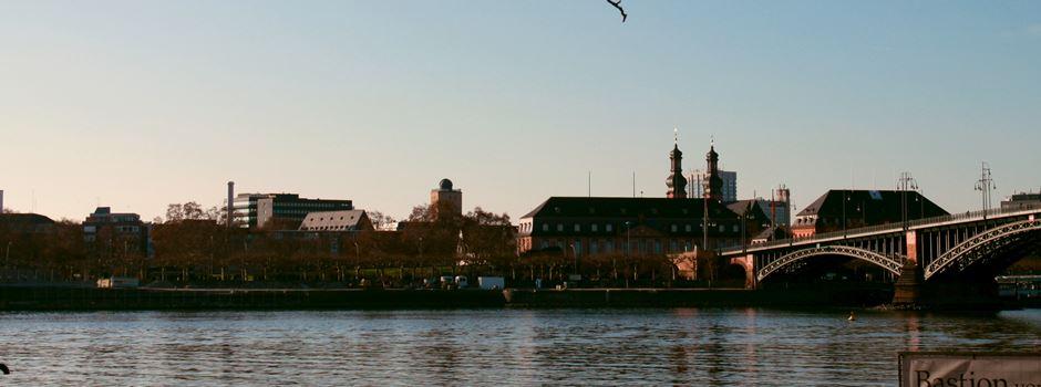 RLP-Tag 2022 in Mainz: So sehen die Party-Pläne derzeit aus