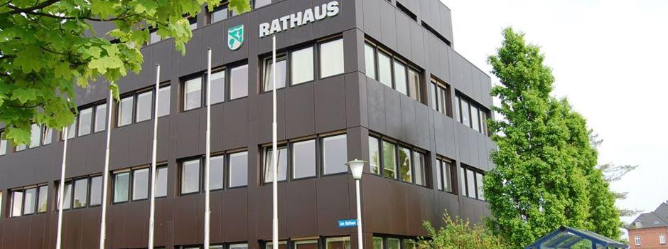 """Gemeinde bietet """"Duales Studium zum Bachelor of Laws"""""""