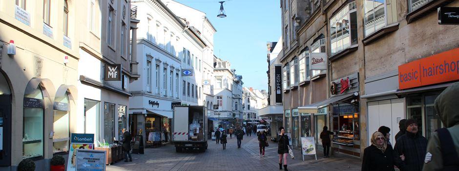 So könnt Ihr Wiesbadener Läden in der Corona-Krise helfen