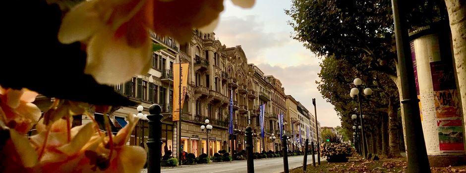 25.000 Euro teure Rolex bei Überfall geraubt