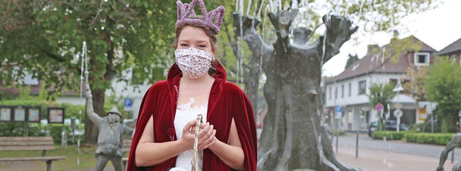 Trotz Ausfall: Wer unterstützt das Heideblütenfest?