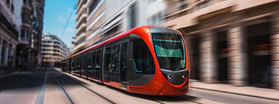 Citybahn: Magistrat schlägt Termin für Bürgerentscheid vor