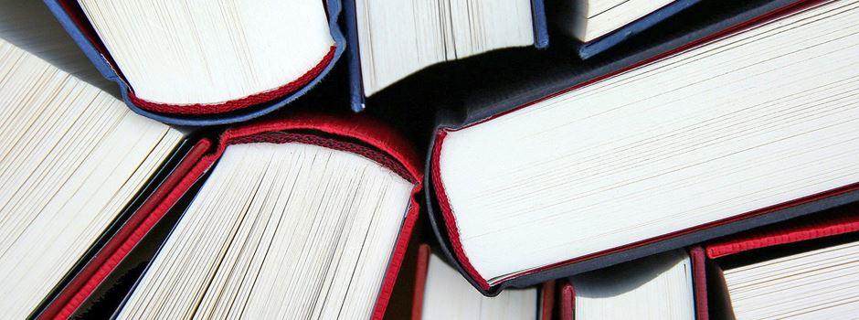Lesespaß trotz Lockdown