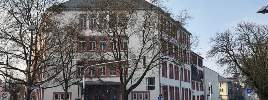 Antisemitismus an Frankfurter Schulen - Kein neues Phänomen