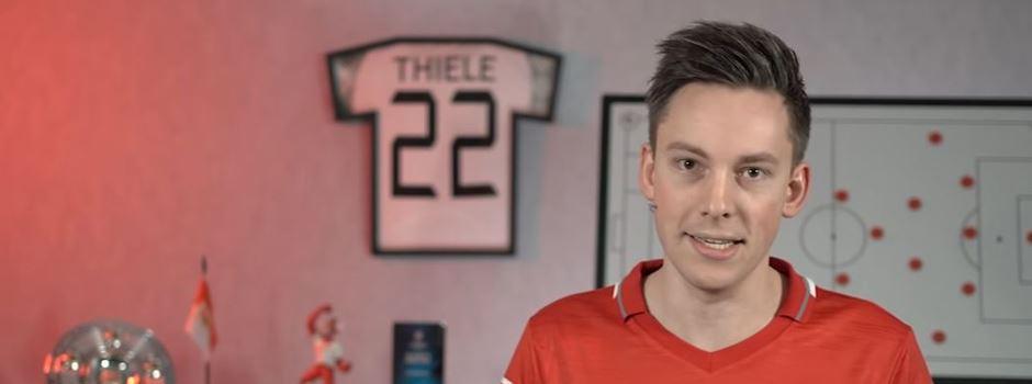 Youtuber erklärt: Darum spielt Mainz 05 so eine starke Rückrunde