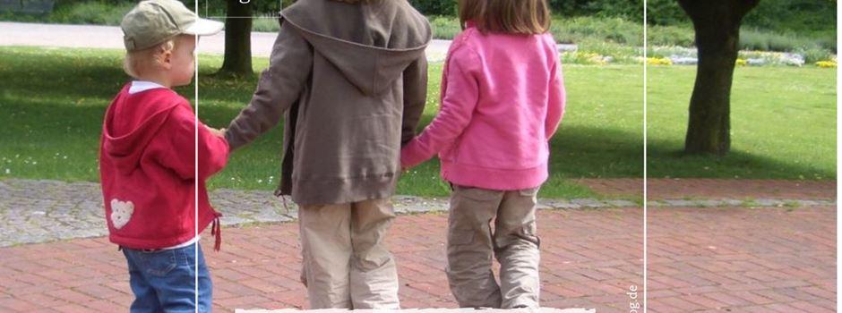 Elternbeiträge: Entscheidung beim Kreis noch ausgesetzt