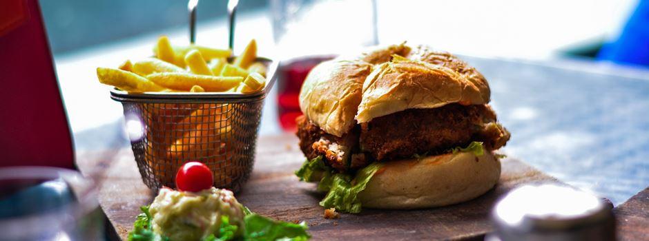 Hans im Glück – Burgerkette steht zum Verkauf