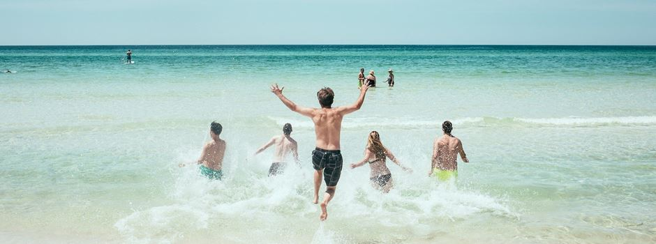Urlaub gebucht: Darf ich jetzt meinen Impftermin verschieben?