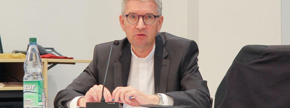Bistum Mainz: Mehr Fälle von sexuellem Missbrauch als bisher gedacht