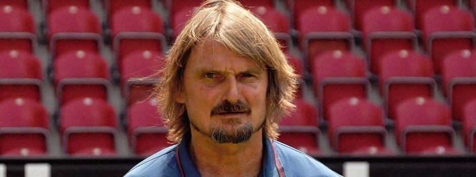 Was aus den 90er-Jahre-Stars von Mainz 05 wurde