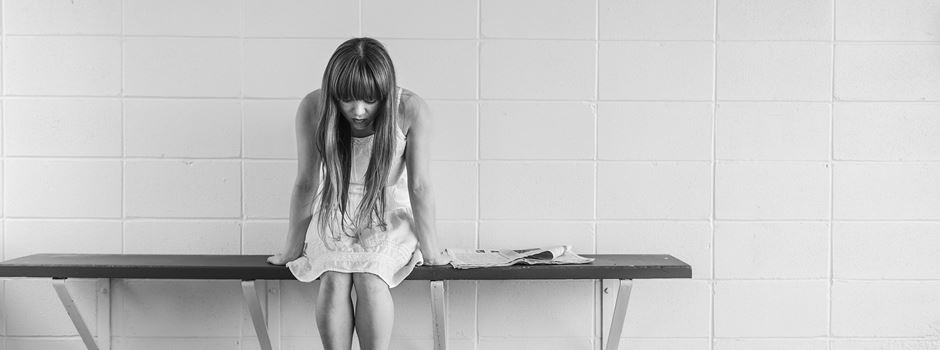 Aux gegen Menschenhandel - Ein Schritt gegen die Sklaverei