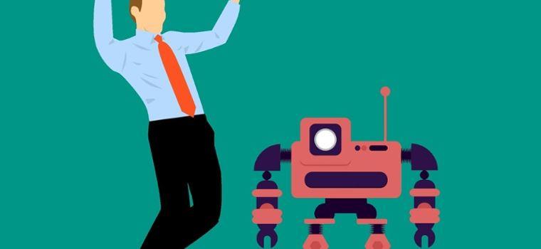 Content Automation, Roboterjournalismus – Gefahr oder Chance für den Journalismus?