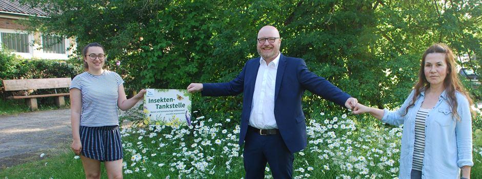 "Weiterer ""Bürgermeister-Check"""