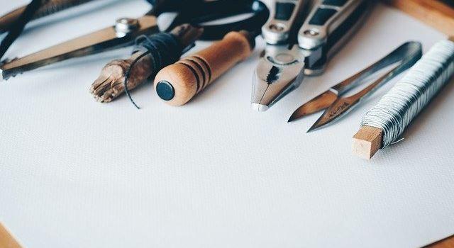 7 tolle DIY-Geschenke: kreativ, lecker, nützlich oder lässig