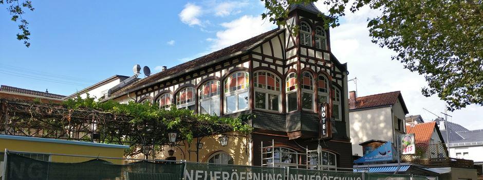 Zwei neue Lokale in Wiesbaden