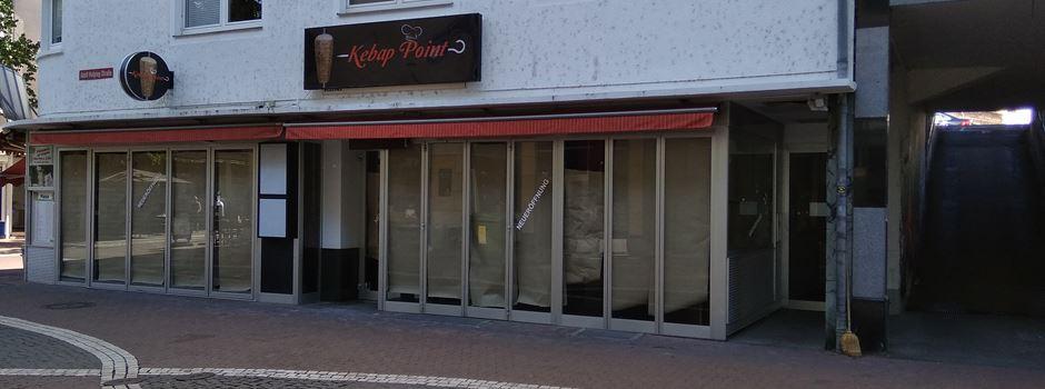 Diese Gastronomien eröffnen bald in Mainz