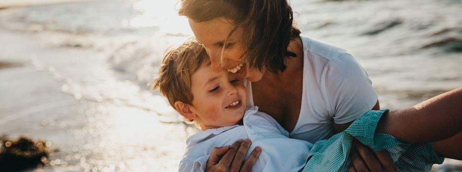 Was kann ich am Muttertag in Augsburg machen? – 8 Hallo-Tipps