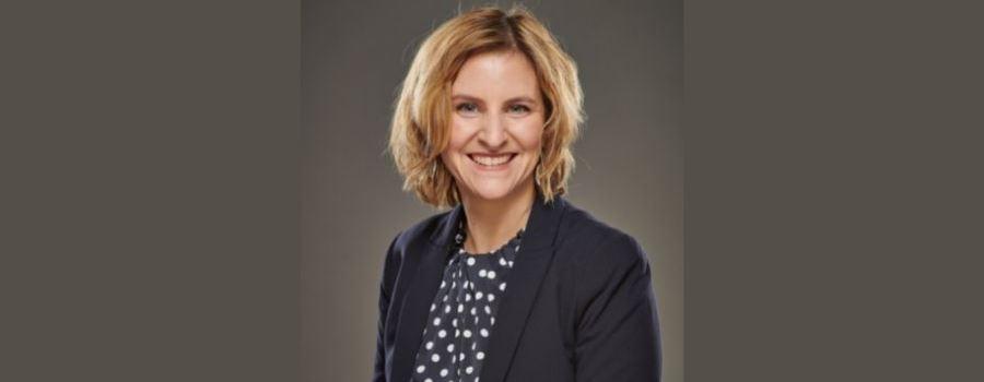 Offiziell: Katrin Eder nicht mehr Dezernentin in Mainz